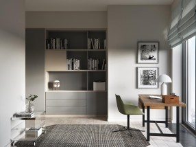 simple-home-office-design