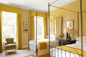 Final_Yellow_Bedroom_002_010-house-28jun17-david-oliver_b_639x426