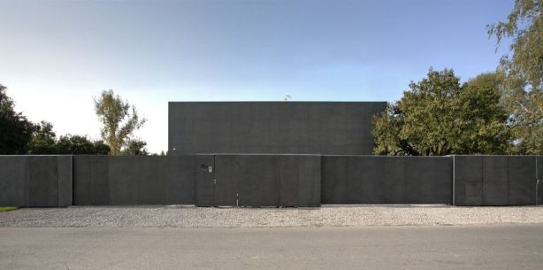 Safe-House-designed-by-KWK-PROMES-Fence