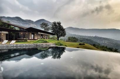 architecture-house-gabion