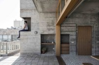 design-roof-extension-4