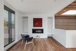 modern-residence-10-1
