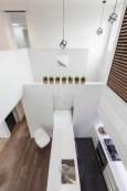 modern-residence-11-1