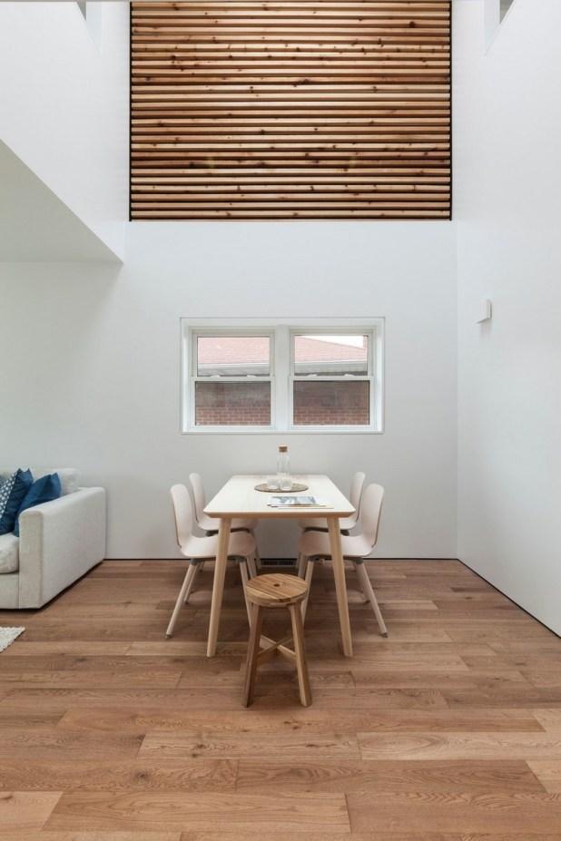 modern-residence-316