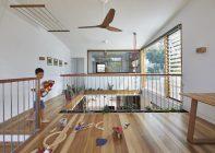 modern-residence-82-3