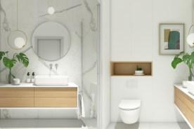 simple-minimalist-bathrooms