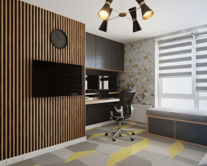 stylish-home-office