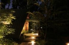 Attic-cabin-extends-outdoors-through-a-small-deck