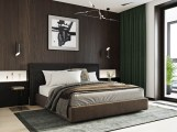 Contemporary-bedroom-pendant-lights