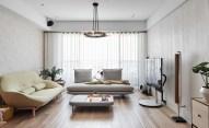 Nordic-sofas