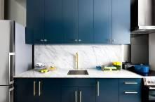 in-jewel-kitchen
