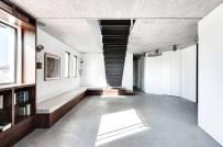 in-minimalism-telaviv