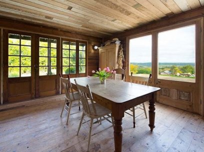 vintage-country-cottage-clear-finished-wood-interiors-5-dining-thumb-630xauto-41580