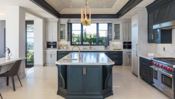 1469-bel-air-road-kitchen-island