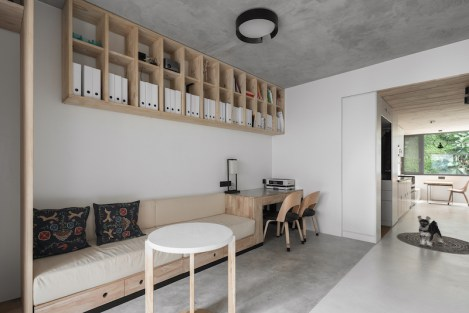Apartment-reconstruction-in-China-features-a-new-open-space-living-area