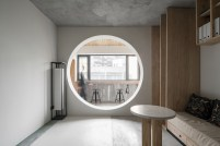 Apartment-reconstruction-in-China-gets-reorganized-and-remodeled