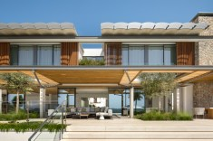 Bora-Headquarter-residence-focuses-on-a-seamless-indoor-outdoor-connection