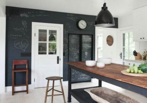 Hudson-Valley-Getaway-Casa-de-campo-Cocina-Nueva-York-de-Larson-and-Paul-Architects-LLP-2018-02-22-10-44-58