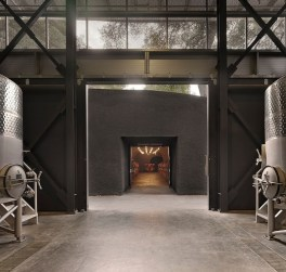 winery-design-2