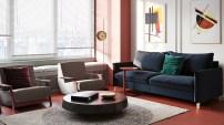 Blue-sofa-2 (1)