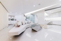 Futuristic-sofa