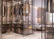 Luxury-closet-1
