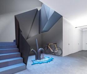 Modern-balustrade-design
