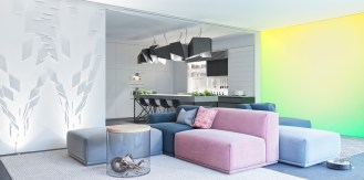 Modular-sofa-colours
