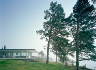 Kymmendö Jordens Arkitekter 2009/09