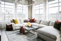 architecture-loft-design