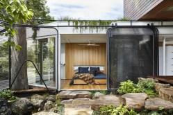 architeture-modern-residence