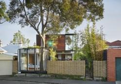 modern-residence-0.1