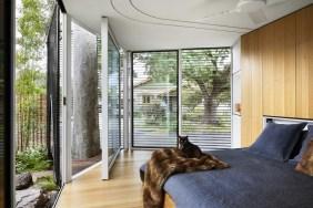 modern-residence-6