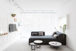 white-living-room-ideas