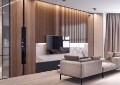 wood-slat-walls-1