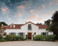 Window-shutters-for-spanish-home