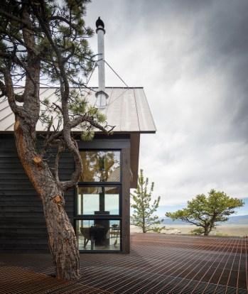 contemporary-house-design-12