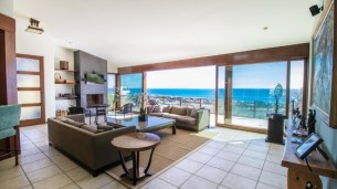 robert-downey-jr-pays-3-8m-for-beachfront-home-in-malibu3