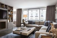Belgravia-Residence-Living-room-decor