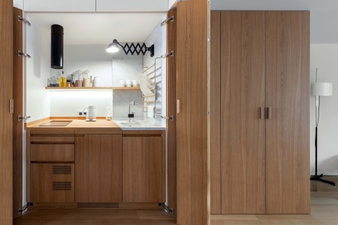 Concealed-kitchenette (1)