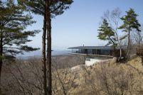 House-in-Yatsugatake-designed-by-Kidosaki-Architects-Studio-forest-View