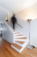 Under-stair-storage-1