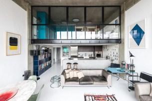 industrial-apartment-1