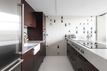 industrial-apartment-4