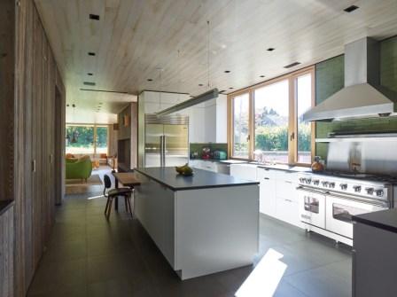 modern-residence-19