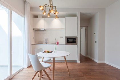 one-wall-small-kitchen