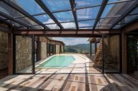 Casa-Gozu-with-a-Colombian-landscape-Pool