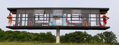 Rotating-and-tilting-House-Project-Omi-International