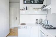 White-kitchen-appliances