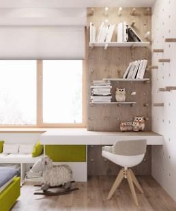 built-in-desk-ideas